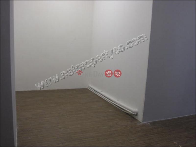 HK$ 35,000/ 月東江大廈-西區|東江大廈