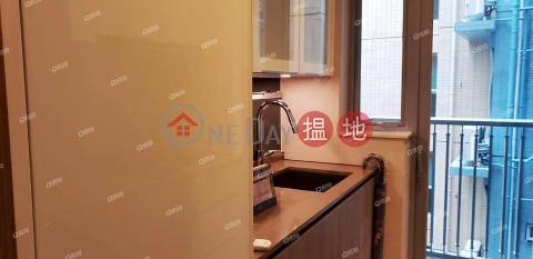 Park Circle | 2 bedroom Flat for Rent|Yuen LongPark Circle(Park Circle)Rental Listings (XG1402000343)_0