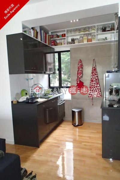 銅鑼灣兩房一廳筍盤出售 住宅單位-1大坑道   灣仔區-香港-出售-HK$ 1,250萬