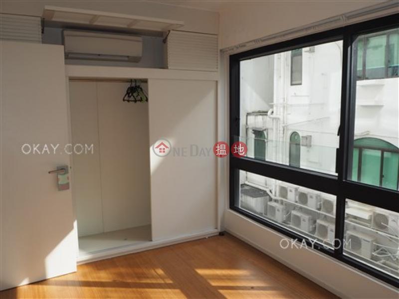 金粟街33號-低層|住宅出售樓盤HK$ 2,380萬