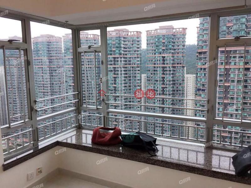 全城至抵,豪裝筍價,環境清靜,核心地段,乾淨企理《新都城 1期 1座買賣盤》-1運亨路   西貢 香港-出售 HK$ 888萬