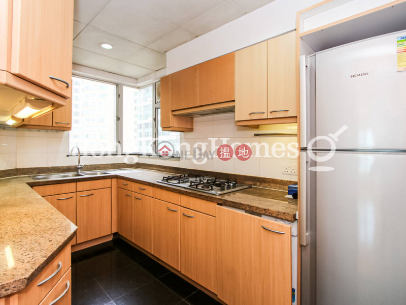 Waterfront South Block 1   Unknown, Residential Rental Listings, HK$ 52,000/ month