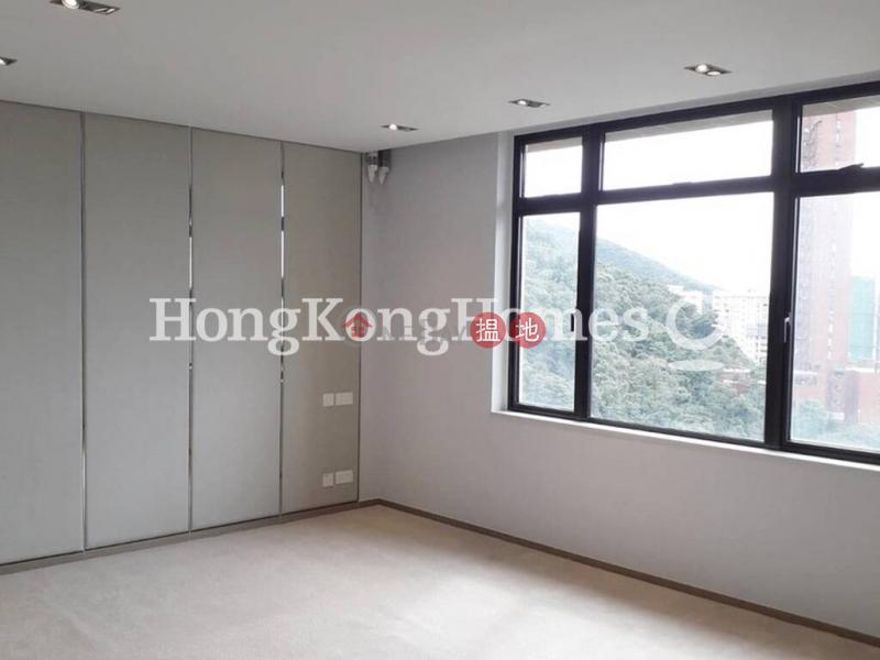 Celestial Garden   Unknown Residential, Sales Listings   HK$ 110M