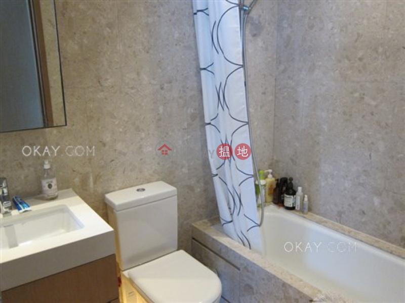 HK$ 48,000/ 月|西浦-西區-3房2廁,極高層,海景,星級會所《西浦出租單位》