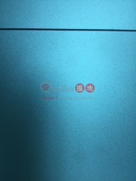 AVA 128-極高層-住宅出售樓盤-HK$ 9,999.9萬