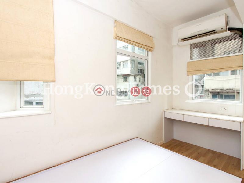 HK$ 685萬-中發大廈-中區-中發大廈一房單位出售