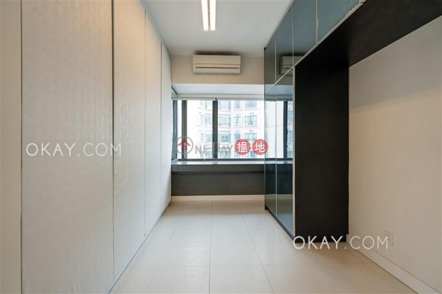 The Babington | High Residential, Rental Listings, HK$ 85,000/ month