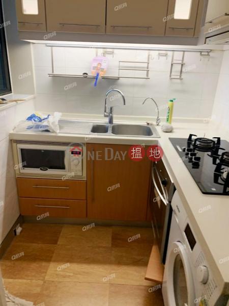 輝煌豪園-中層-住宅-出租樓盤|HK$ 35,000/ 月