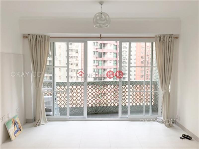 正大花園低層-住宅|出售樓盤-HK$ 1,500萬