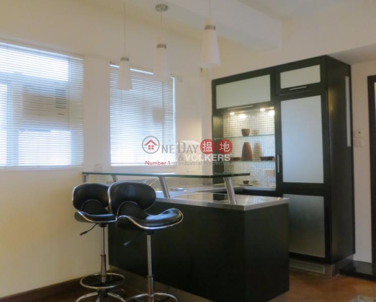 46-50 Elgin Street   Please Select   Residential, Sales Listings, HK$ 8.92M