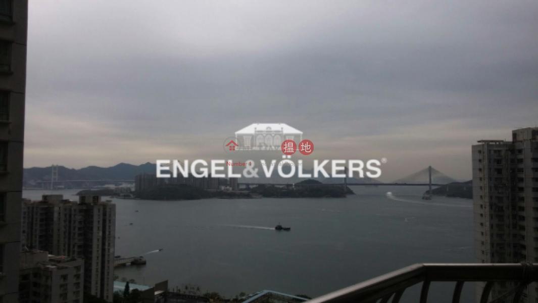 HK$ 6.8M | Hong Kong Garden | Tuen Mun, 3 Bedroom Family Apartment/Flat for Sale in Sham Tseng
