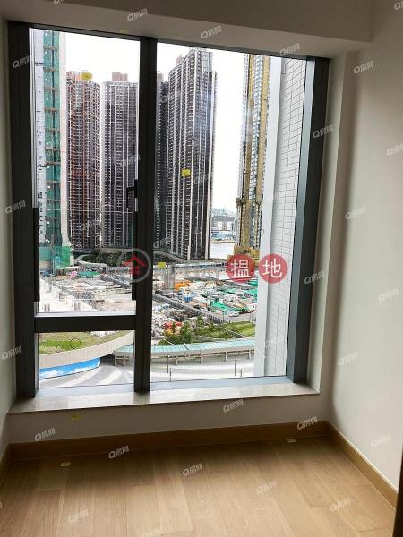 Capri Tower 10A | 2 bedroom Flat for Sale, 33 Tong Yin Street | Sai Kung, Hong Kong Sales, HK$ 9.55M