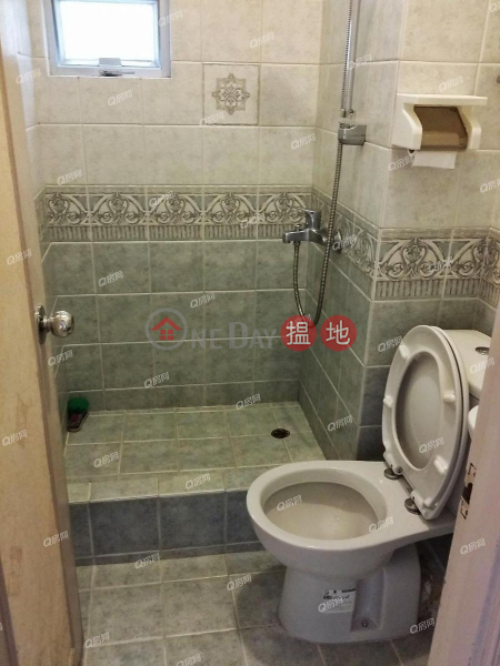 Property Search Hong Kong | OneDay | Residential, Rental Listings, Shan Tsui Court Tsui Lam House | 2 bedroom High Floor Flat for Rent