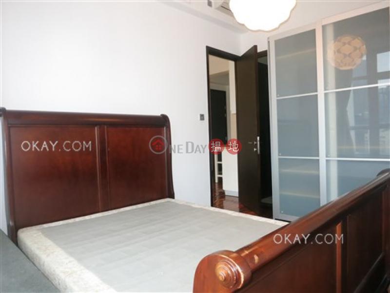 J Residence, Middle Residential, Rental Listings, HK$ 28,000/ month