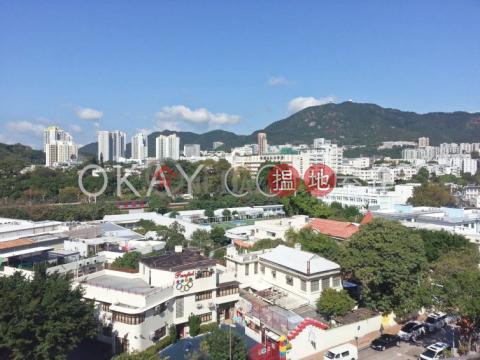 3房2廁九龍塘大廈出售單位|油尖旺九龍塘大廈(Kowloon Tong Mansion)出售樓盤 (OKAY-S397374)_0
