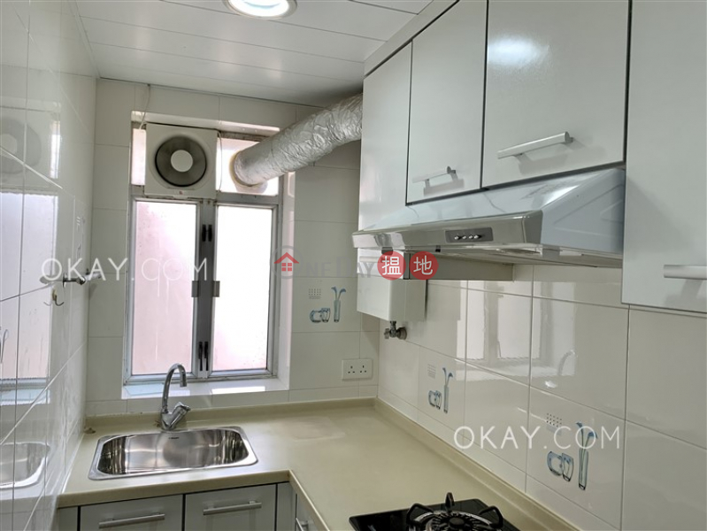 Charming 2 bedroom in Happy Valley   For Sale   Horace Court 愉寶大廈 Sales Listings