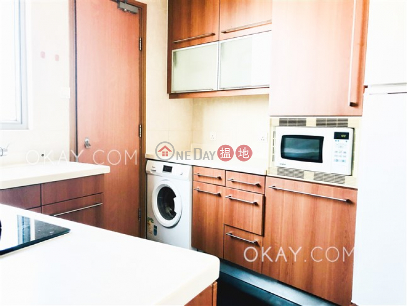 Property Search Hong Kong | OneDay | Residential, Sales Listings Nicely kept 3 bedroom with balcony | For Sale