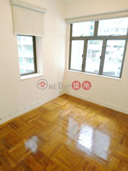 明苑高層住宅|出租樓盤HK$ 26,000/ 月