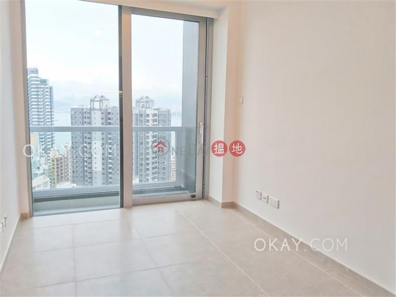 RESIGLOW薄扶林-高層-住宅|出租樓盤HK$ 30,000/ 月