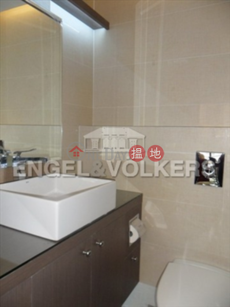 2 Bedroom Flat for Rent in Soho, Honor Villa 翰庭軒 Rental Listings | Central District (EVHK98877)