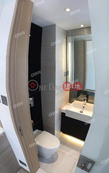 High Place | Mid Floor Flat for Sale, High Place 曉薈 Sales Listings | Kowloon City (XGJL855300059)