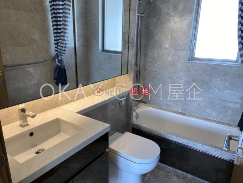 星鑽-高層住宅出租樓盤|HK$ 53,000/ 月