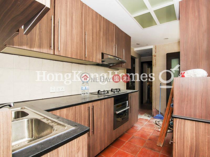 2 Bedroom Unit at Redhill Peninsula Phase 4 | For Sale | 18 Pak Pat Shan Road | Southern District, Hong Kong | Sales, HK$ 25.5M