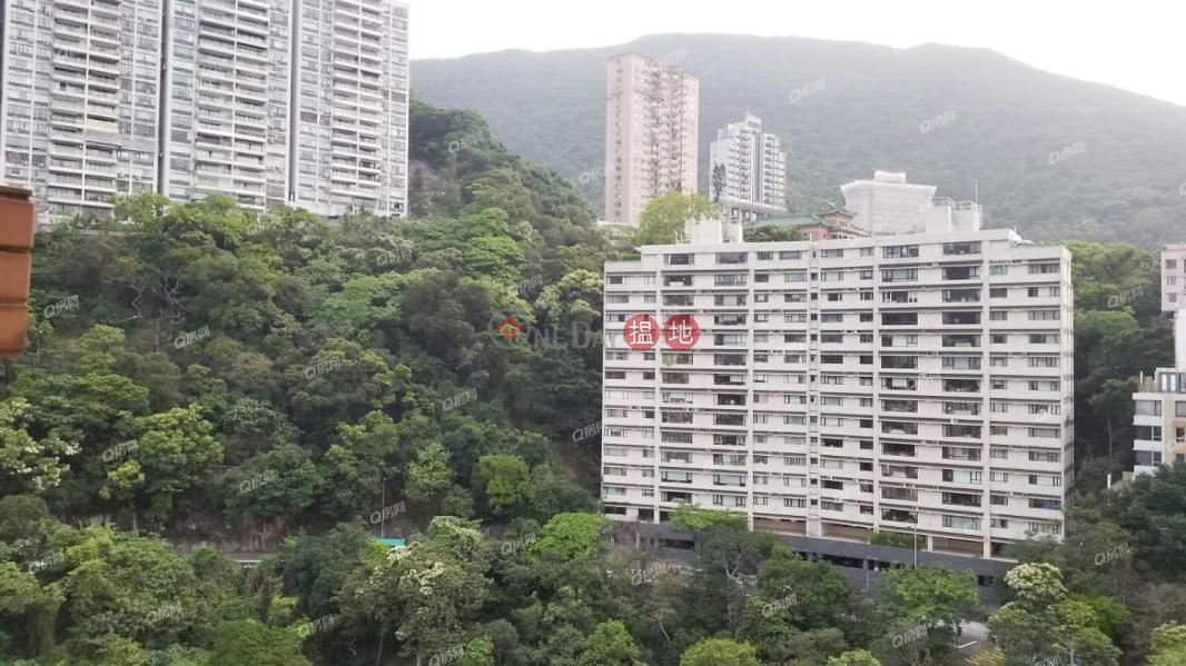 蔚雲閣高層住宅-出租樓盤|HK$ 31,800/ 月