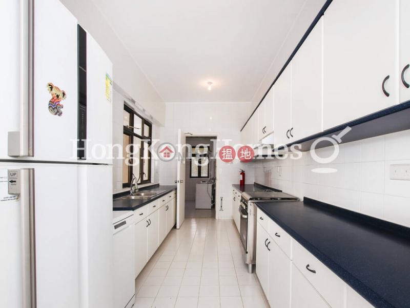 淺水灣花園大廈三房兩廳單位出租|淺水灣花園大廈(Repulse Bay Apartments)出租樓盤 (Proway-LID7811R)