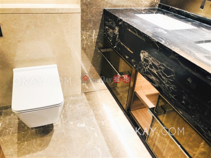 Marina South Tower 1, Low   Residential   Rental Listings HK$ 128,000/ month