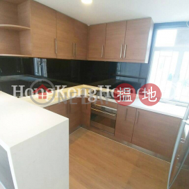 2 Bedroom Unit at First Mansion   For Sale