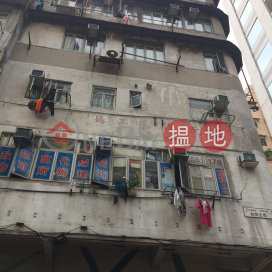 133 Parkes Street,Jordan, Kowloon