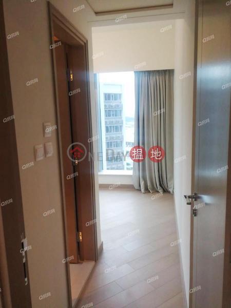 匯璽II|低層|住宅-出租樓盤|HK$ 48,000/ 月