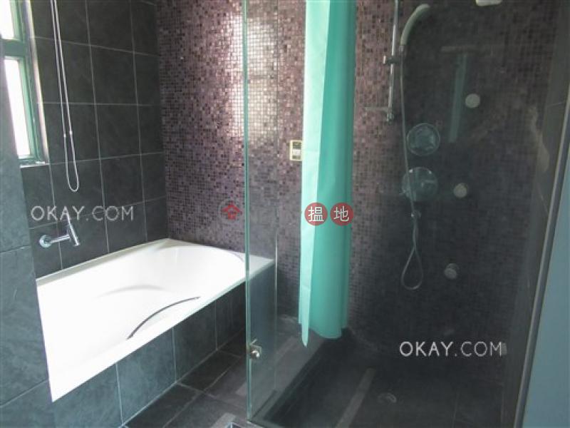 3房2廁,實用率高,極高層,星級會所《旭逸居4座出售單位》-7赤柱村道   南區-香港 出售 HK$ 3,500萬