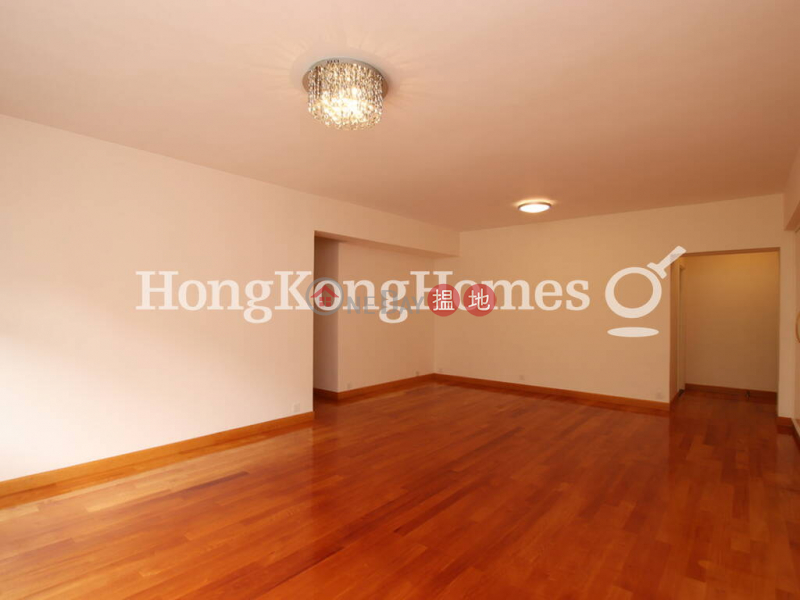 Greenville Gardens Unknown, Residential | Sales Listings, HK$ 25M