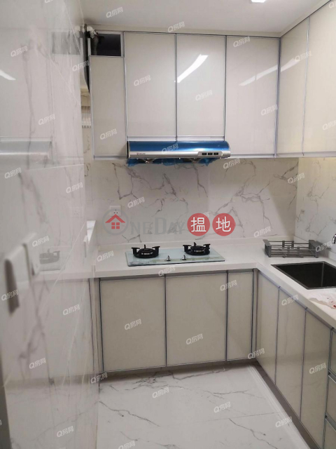 South Horizons Phase 2, Mei Hong Court Block 19 | 2 bedroom Mid Floor Flat for Rent|South Horizons Phase 2, Mei Hong Court Block 19(South Horizons Phase 2, Mei Hong Court Block 19)Rental Listings (XGGD656805642)_0