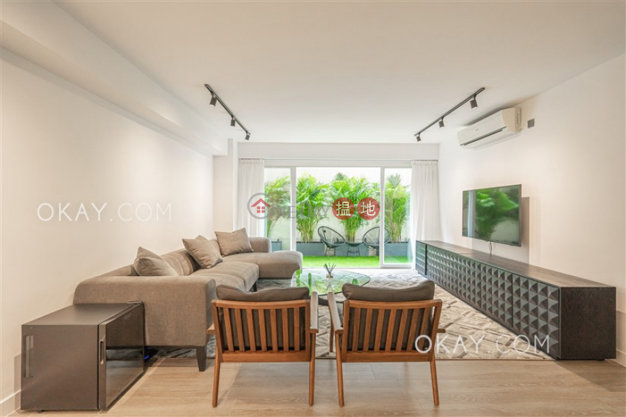 Property Search Hong Kong | OneDay | Residential | Sales Listings, Efficient 3 bedroom with terrace & parking | For Sale