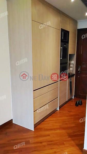 囍匯 2座低層|住宅|出售樓盤|HK$ 850萬