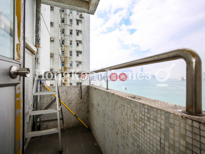 城市花園1期6座-未知住宅|出租樓盤HK$ 38,000/ 月