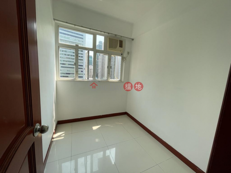 Property Search Hong Kong | OneDay | Residential Sales Listings | Flat for Sale in Australia House, Wan Chai