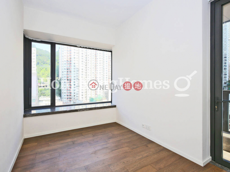 2 Bedroom Unit at The Warren | For Sale, The Warren 瑆華 Sales Listings | Wan Chai District (Proway-LID145727S)