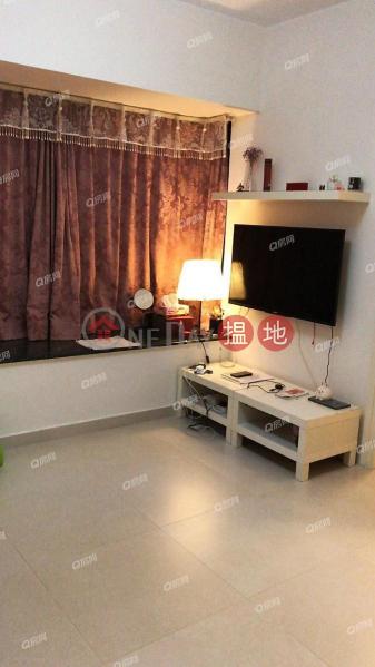 海源中心|中層-住宅出租樓盤|HK$ 17,000/ 月
