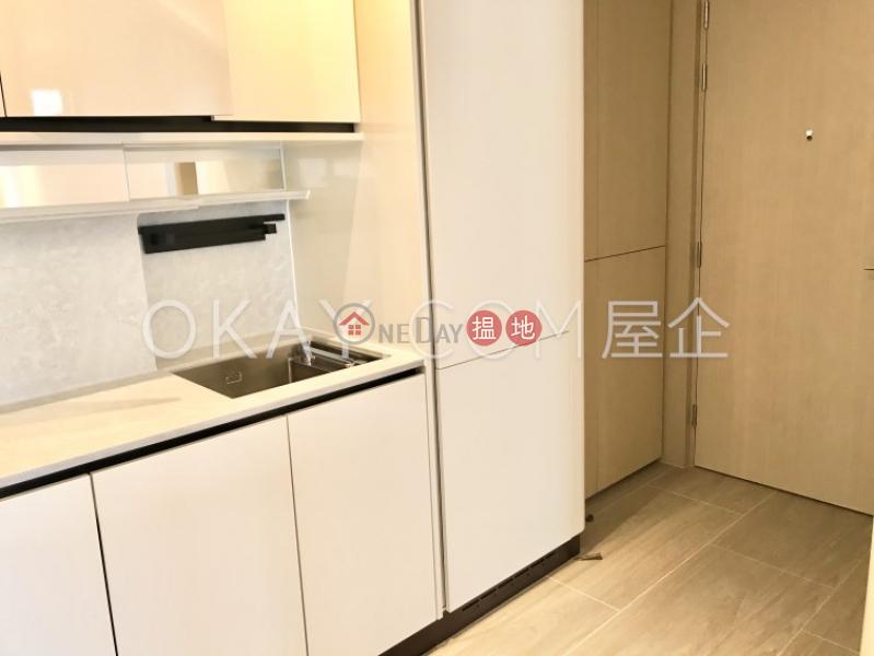 Elegant 2 bedroom with balcony   Rental, Townplace Soho 本舍 Rental Listings   Western District (OKAY-R385759)