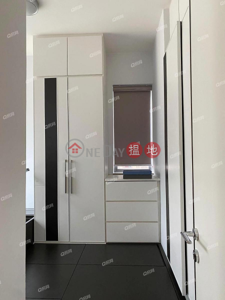 Property Search Hong Kong | OneDay | Residential | Rental Listings | Capri Tower 10A | 2 bedroom Flat for Rent