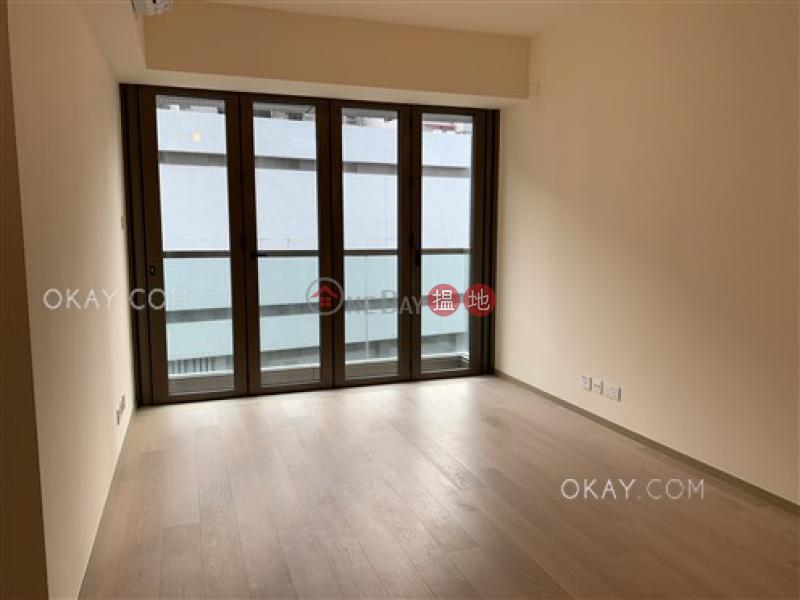 香港搵樓|租樓|二手盤|買樓| 搵地 | 住宅出售樓盤|2房1廁,星級會所,露台《新翠花園 3座出售單位》
