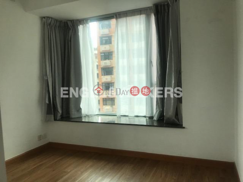 Property Search Hong Kong | OneDay | Residential | Rental Listings, 2 Bedroom Flat for Rent in Mid Levels West