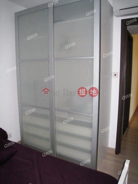 Tower 2 Grand Promenade | 2 bedroom Mid Floor Flat for Rent | Tower 2 Grand Promenade 嘉亨灣 2座 Rental Listings