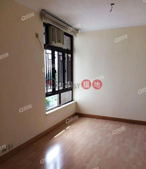 景觀開揚,上車首選,間隔實用《置富花園-富華苑買賣盤》 置富花園-富華苑(Chi Fu Fa Yuen - FU WAH YUEN)出售樓盤 (XGGD804001229)_0