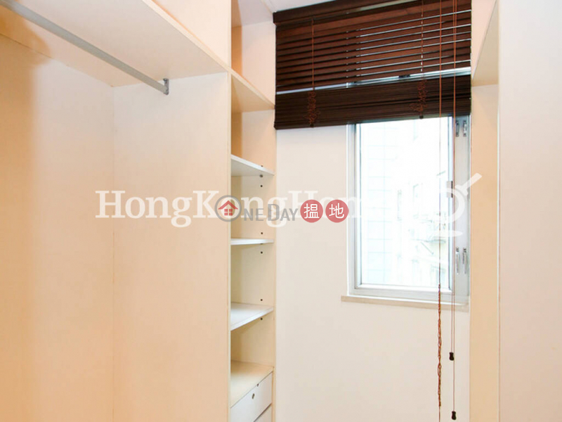 1 Bed Unit for Rent at Shiu King Court, Shiu King Court 兆景閣 Rental Listings | Central District (Proway-LID54016R)