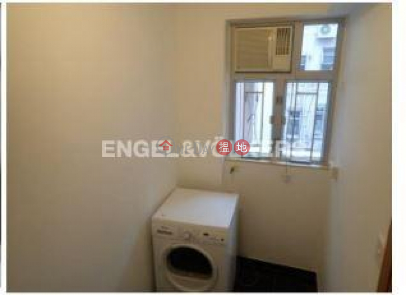 4 Bedroom Luxury Flat for Rent in Causeway Bay | 53 Paterson Street | Wan Chai District, Hong Kong Rental, HK$ 53,000/ month
